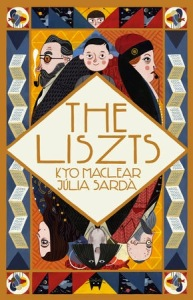 the_liszts