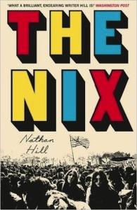 the_nix