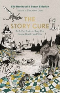 the_story_cure