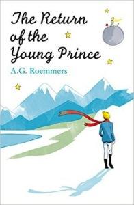 young_prince