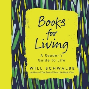 In defence of book learning