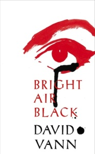 Bright_Air_Black_290