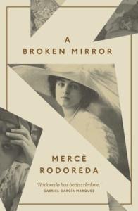 Broken_Mirror_290
