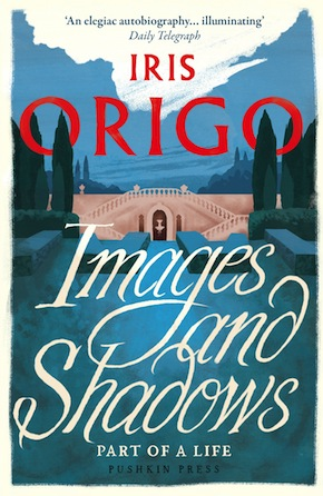 Images_and_Shadows