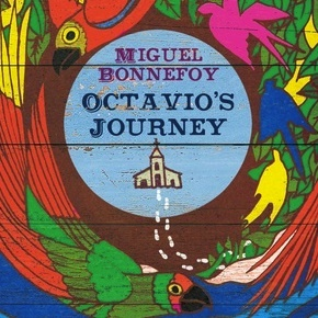 I, Octavio