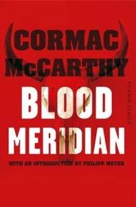 Blood_Meridian