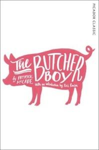 Butcher_Boy