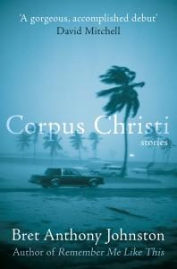 Corpus_Christi_PB
