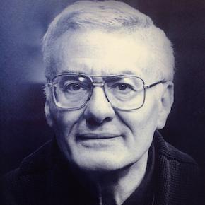 Peter Shaffer: An immortal life