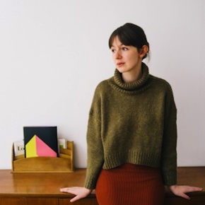 Sally_Rooney_feature