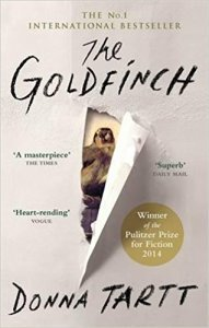 The_Goldfinch_pb