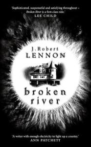 Broken_River_290