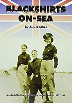 Blackshirts-on-Sea