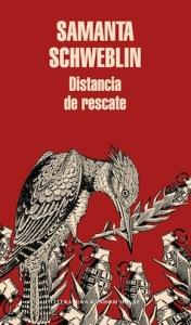 Distancia_de_rescate