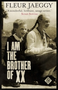 I_Am_the_Brother_of_XX