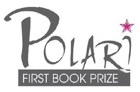 Polari_Prize