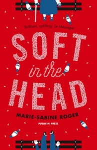 Soft_in_the_Head