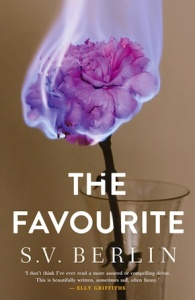 The_Favourite_290