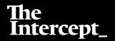 The_Intercept_logo