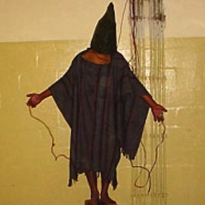 Abu Ghraib_feature