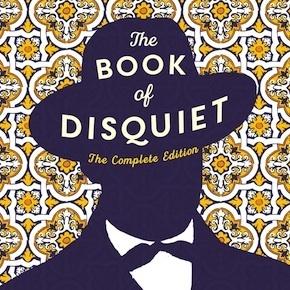 Disquiet revisited