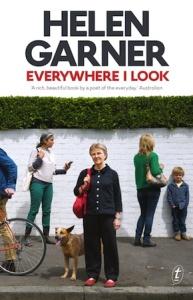 Everywhere_I_Look_290