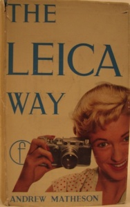 Leica_Way_290