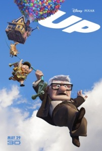 Up_film_poster