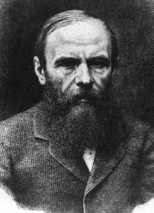 Dostoevsky_290