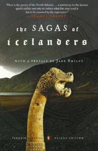 Sagas_of_Icelanders_290
