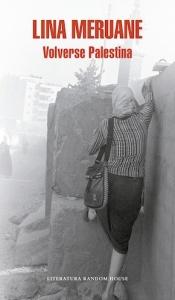 Volverse_Palestina_290