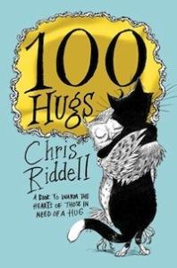 100_Hugs