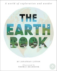 Earth_Book