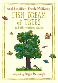 Fish_Dream_of_Trees