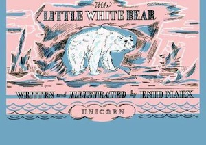 Little_White_Bear