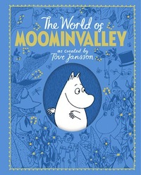 Moominvalley_200