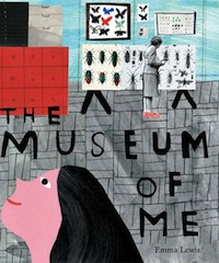 Museum_of_Me