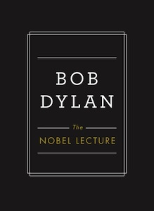 Nobel_Lecture_290