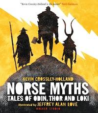Norse_Myths