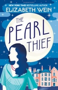 Pearl_Thief