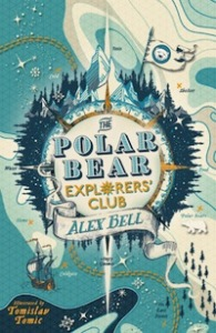 Polar_Bear_Exploreres_Club