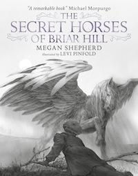 Secret_Horses