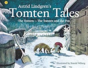 Tomten_Tales
