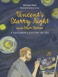 Vincents_Starry_Night