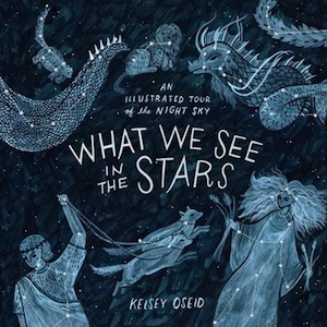 What_We_See_in_the_Stars