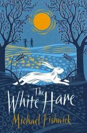 White_Hare_pb