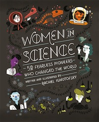 Women_in_Science