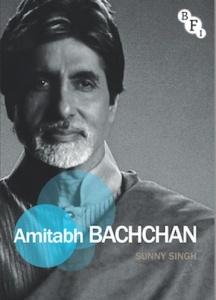 Bachchan_290