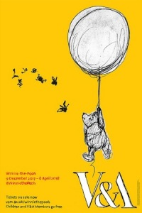 Pooh_V&A_poster