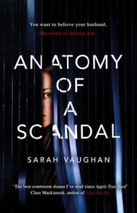 Anatomy_of_a_Scandal_290
